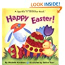 Happy Easter! (Sparkle 'n' Shimmer Books)