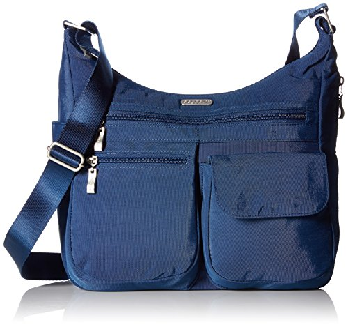 Travel Handbags For Women - 3