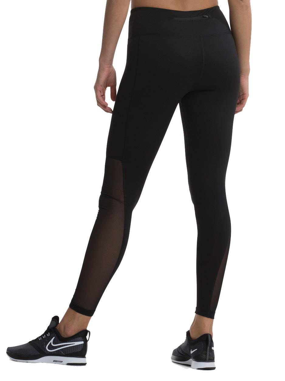a0275db55b15e TCA Women's Pro Performance Supreme Running Leggings: Amazon.co.uk: Sports  & Outdoors