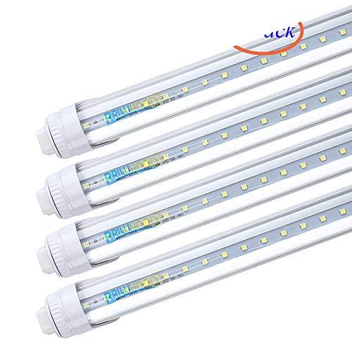 High Power Led Tube Light in US - 8