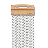 PureSound Vintage Series Pearl Free-Floating Snare Wire, 16 Strand, 14 Inch