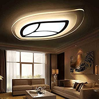 Beau Creative Bedroom Ceiling Lamps Ceiling Light Fixture For Dining Room,  Bedroom, Room/office