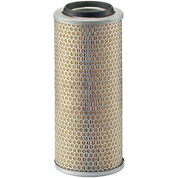 Mann Filter C 15 165//3 Filtro de Aire