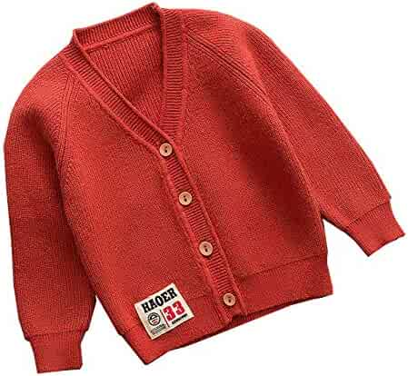 11584de91 Shopping Oranges - Sweaters - Clothing - Baby Boys - Baby - Clothing ...