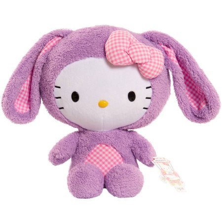 Hello-Kitty-Easter-Rabbit-Purple