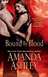 Bound by Blood, Amanda Ashley, 1420121324