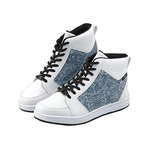 小説チャペル迷惑nina matsumotoとマリアンヌが作ったウォーキングシューズ 軽い 超軽量 ハイカット 履きやすい 運動靴