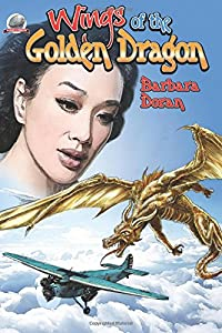 Wings of the Golden Dragon