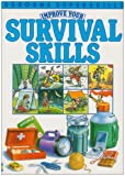 Survival Skills, L. Smith, 074600169X