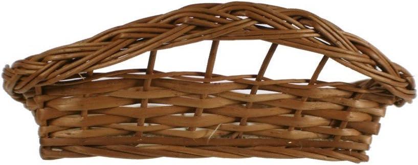 CAL FUSTER - Bandeja Reforzada Ropa de Plancha 60x35 cm.: Amazon.es: Hogar