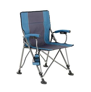 Gravity Zero Chaise Chaises Inclinable Fauteuil Pliante Pliantes pSUMzqV