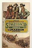 Cimarron (Stagecoach Station No. 14)