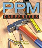 Practical Problems in Mathematics for Carpenters 9th Edition