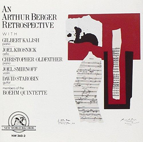 an-arthur-berger-retrospective
