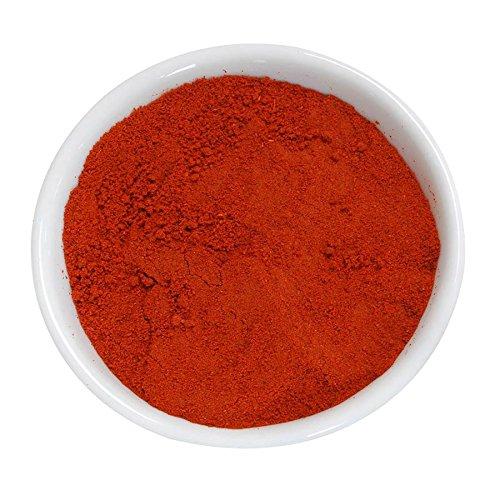 Paprika - Regular, Asta - 1 resealable bag - 4 oz