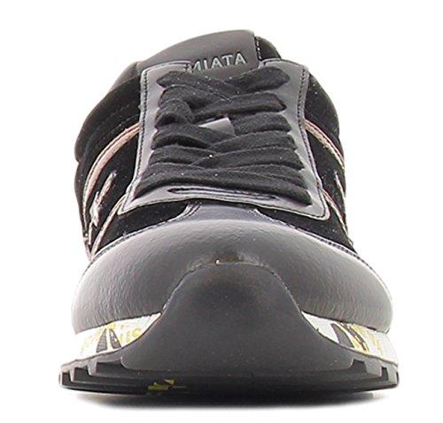 LUCY W2502 Premiata Sneaker LUCY Donna