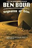 Vengeance of Orion (Volume 2)