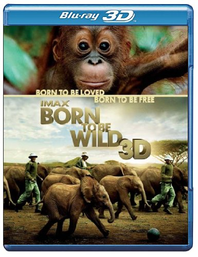 imax-born-to-be-wild-blu-ray-3d