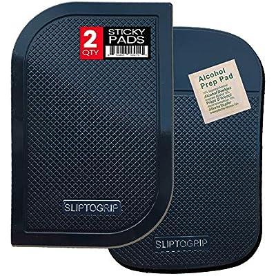 sliptogrip-premium-cell-pads-twin