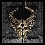 51IWk0oSgYL. SL160  - Interview - Ryan Clark of Demon Hunter