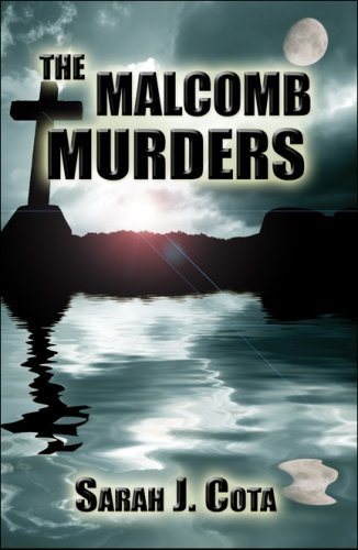 Download The Malcomb Murders pdf epub