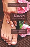 Karezza and the Karezza Method: The Classic Western Approach to Tantric Sexual Healing