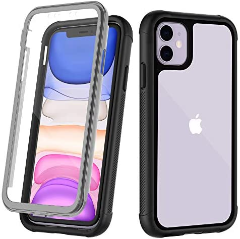 OUNNE iPhone 11 Full Body Protection product image