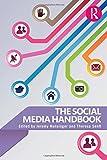 The Social Media Handbook 1st Edition
