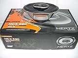 Hertz 3200049