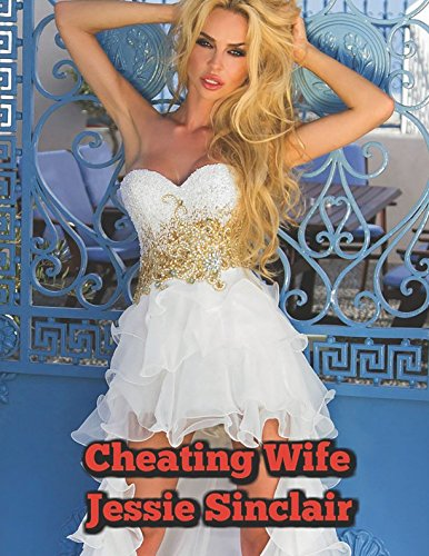 Cheating Wife pdf epub