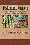 Testamento Agrícola, Mario Mejía Gutiérrez, 1453749713