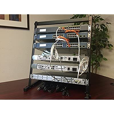 new-cisco-ccna-v30-100-105-200-105