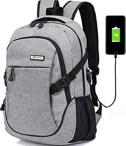 Laptop backpack for men back pack