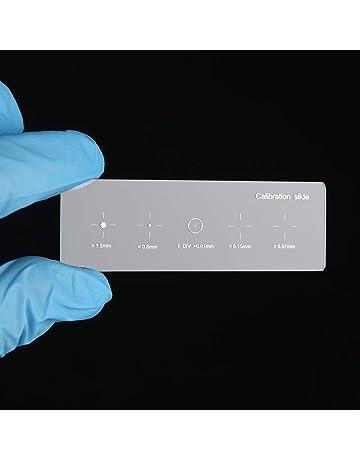 "INSIZE 6311-6 Micrometer Setting Standard,6/"" dia.,6/"" L"