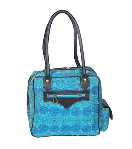 Jaipur Textile Hub Women...