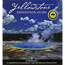 Yellowstone Expedition Guide The Modern Way To Tour The