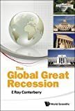 img - for The Global Great Recession book / textbook / text book