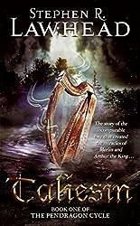 Taliesin (The Pendragon Cycle Book 1)