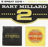 Bart Millard: Hymned/Hymned Again