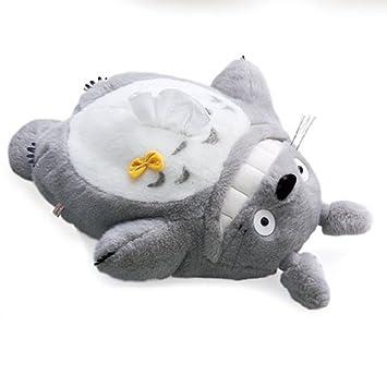 Custodia en tejido Mi Vecino Totoro Totoro (risas) (jap?n importaci?