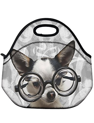 Top Dog Lunch Box - 9