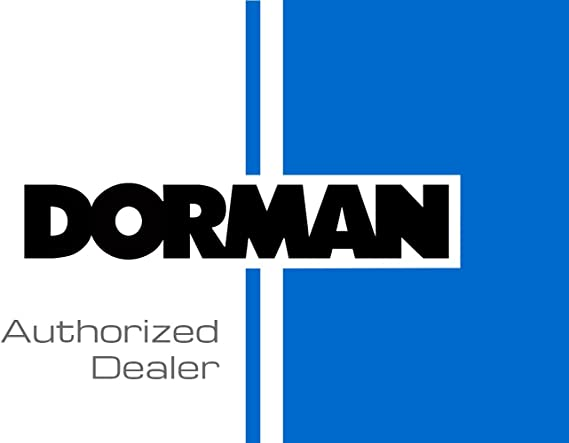 Dorman 98498.1 Replacement Wheel Stud Replaces OE# 21011114