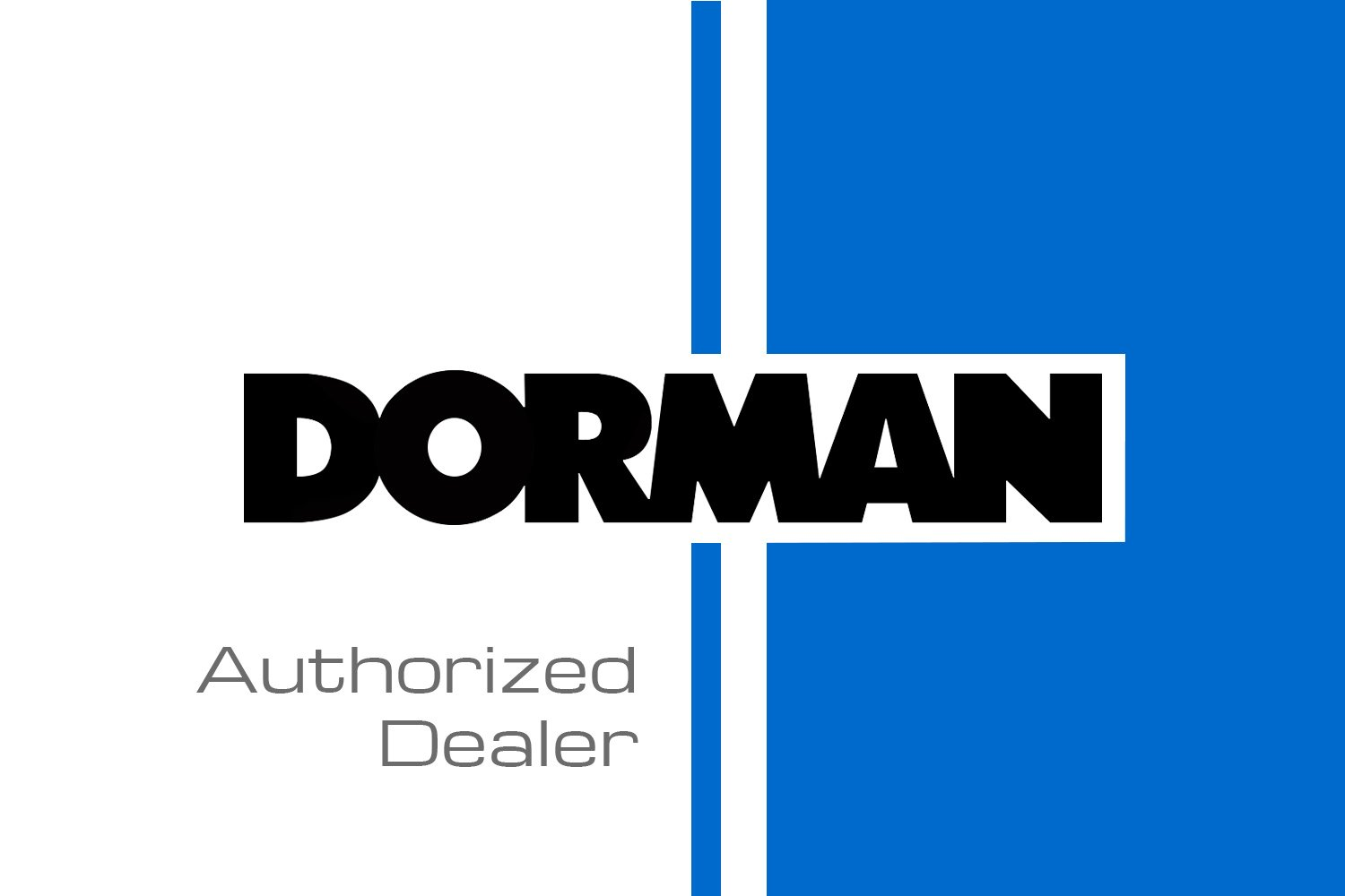 Dorman M12-1.50 and 43mm Long Serrated Wheel Stud 610-477.1