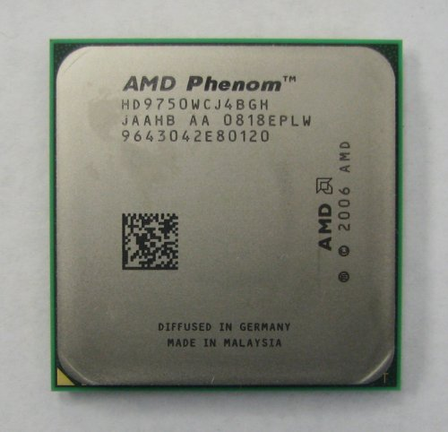 amd dragon phenom 64 - photo #32