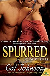 Spurred (Studs in Spurs)