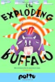 Perl and the Exploding Buffalo, Poltu, 1479268038