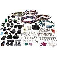 COMP Cams 301105 Wiring Harness (Fast XFI Mainuniversal)