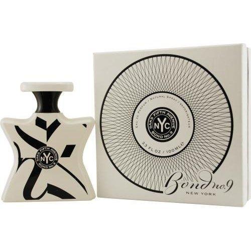 bond-no-9-saks-fifth-avenue-by-bond-no-9-for-unisex-eau-de-parfum-spray-33-oz