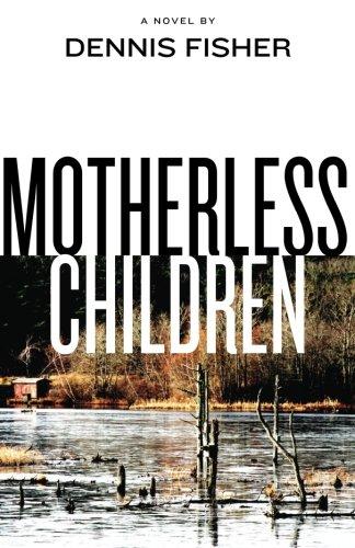 Motherless Children PDF