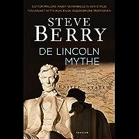 De Lincoln mythe (Cotton Malone)